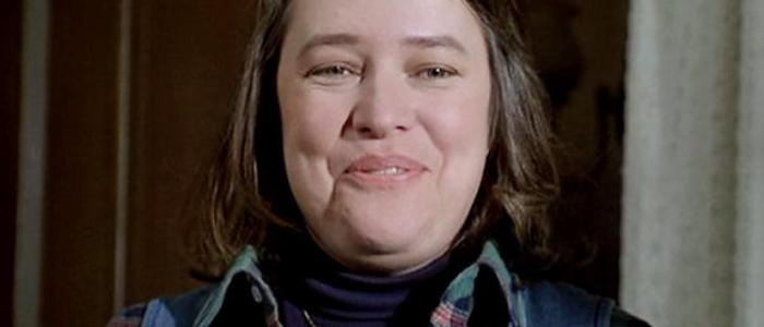Kathy Bates Trivia: 15 fascinating facts about the actress!