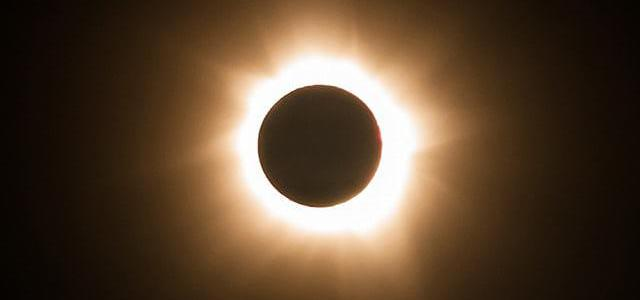 Solar Eclipse Trivia: 18 interesting facts you didn't know!