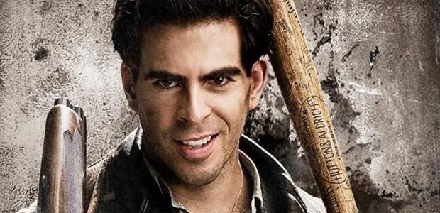 Eli Roth Trivia: 19 interesting facts about the actor!