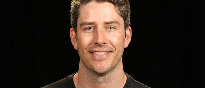 Arie Luyendyk Jr. Trivia: 16 fun facts about the racing star!