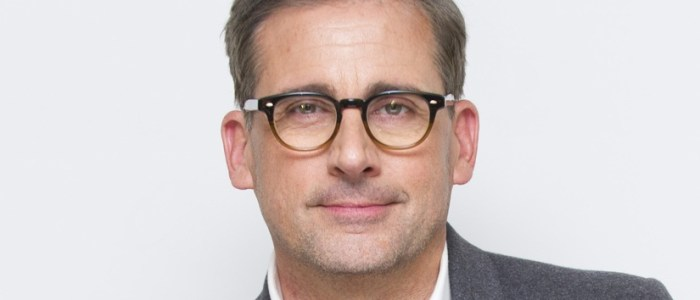Steve Carell Trivia: 60 amazing facts about the actor