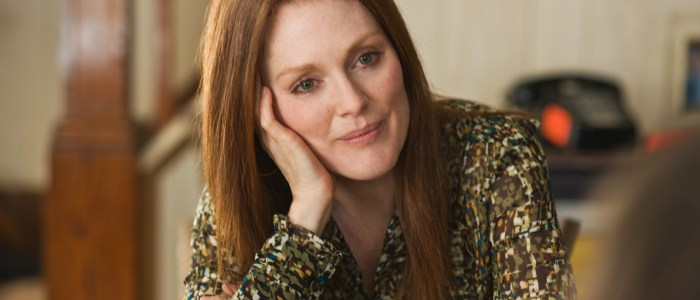 Julianne Moore Trivia: 23 interesting facts about the actress!