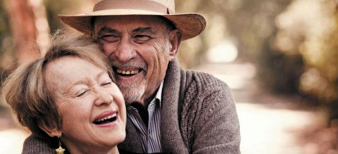 Irvin D. Yalom Trivia: 17 interesting facts about the existential psychiatrist!
