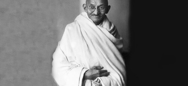 Mahatma Ghandi Trivia: 50 facts about the leader