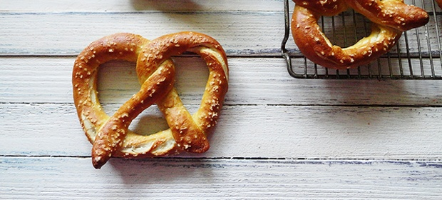 Pretzel Trivia: 20 scrumptious facts that will make your mouth water!