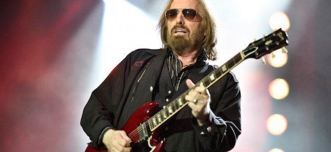 Tom Petty Trivia: 37 facts about the musician