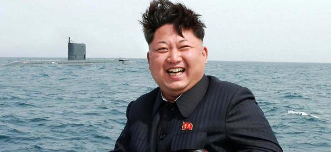 "Kim Jong Un Trivia: 20 hilarious facts about the leader of North Korea and ""Sexiest Man Alive"""