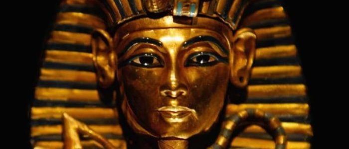 Tutankhamun Trivia: 20 awesome facts about the monumental pharaoh!