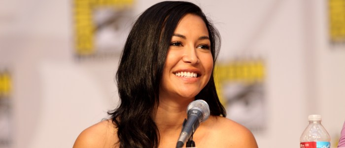 Naya Rivera Trivia: 30 amazing facts about the talented American actress and singer!