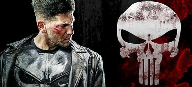 The Punisher Trivia: 15 badass facts about Frank Castle!