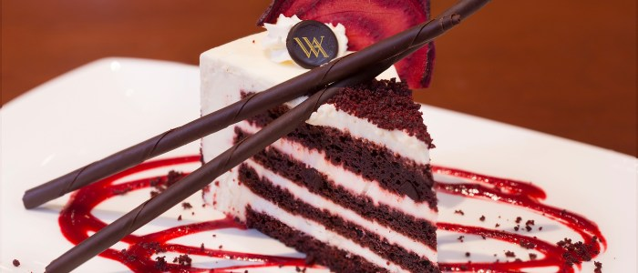 Red Velvet Cake Trivia: 18 facts about this delicious treat!