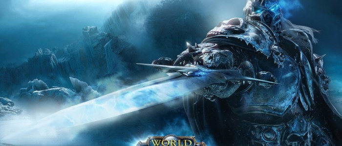 World of Warcraft Trivia: 30 amazing facts about the best MMORPG in the world!