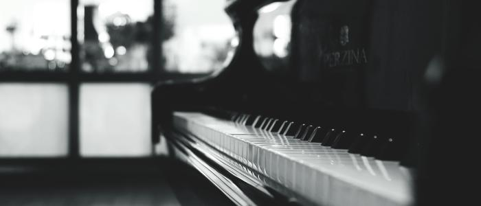Piano Trivia: 34 amazing facts about this magical instrument!