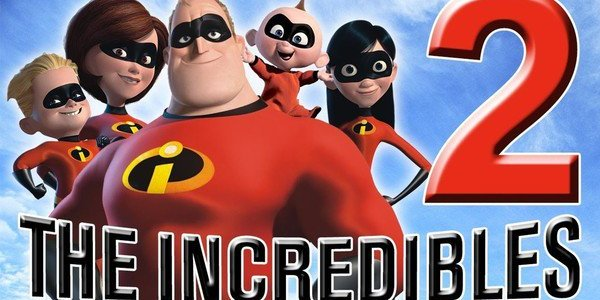 The Incredibles 2 Trivia: 35 interesting facts about the film!