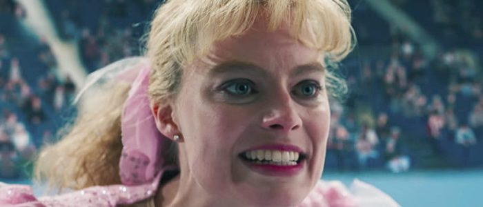 I, Tonya Trivia: 20 interesting facts you didn't know about the film!