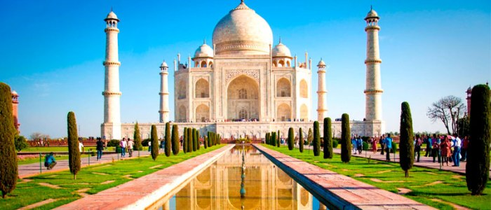 25 facts about India you must know if you want to go!