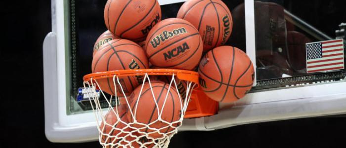 16 facts about basketball you should know!