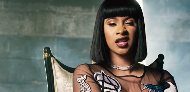 20 facts about Cardi B you would like to find out!