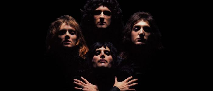 26 facts about Queen you should know!