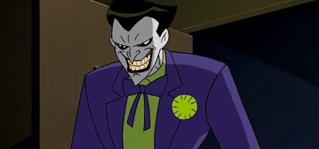 Joker : 10 facts you must know about the villain