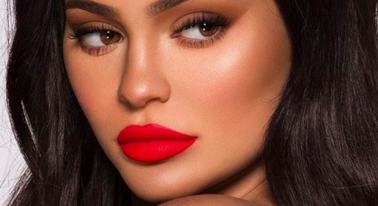 Kylie Cosmetics: 15 facts about the brand!
