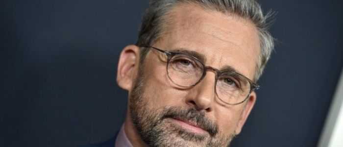 Steve Carell: 15 facts about the actor