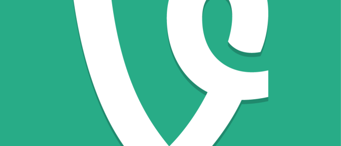 15 facts about Vine