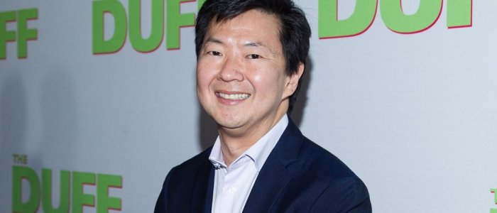 15 facts about Ken Jeong