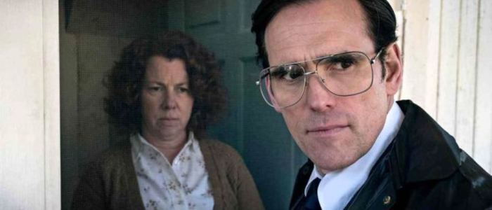 The House That Jack Built: 12 facts about the movie