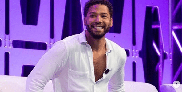 "Jussie Smollet trivia: 45 facts about the ""Empire"" star!"