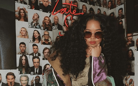H.E.R. trivia: 40 interesting facts about African – American singer!