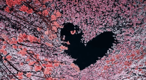 Valentine's Day trivia: 30 facts about this special day!