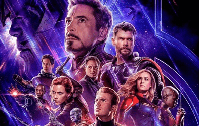 Avengers: Endgame trivia: 61 facts about the biggest movie of the year!