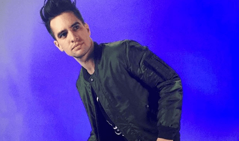 Brendon Urie trivia: 45 facts about the lead vocalist of Panic! at the Disco