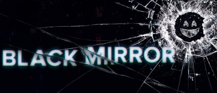 Black Mirror trivia: 75 mind-blowing facts about the TV series!