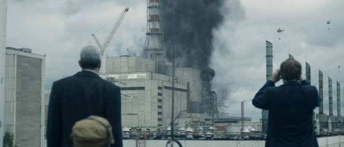 Chernobyl trivia: 45 amazing facts about the miniseries everyone talks about!