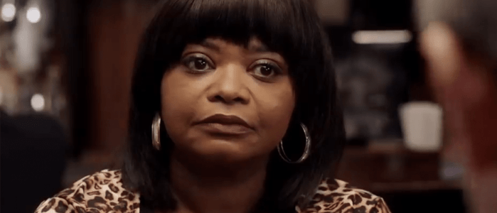 Ma trivia: 42 interesting facts about the new Octavia Spencer starrer!