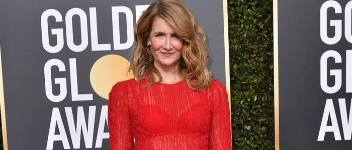Laura Dern trivia: 60 amazing facts about the famous actress!
