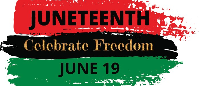 Juneteenth trivia: 65 amazing facts about the American celebration!