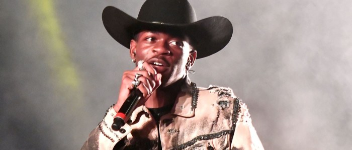 Old Town Road trivia: 65 facts about the song that has taken America by storm!