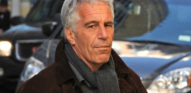 Jeffrey Epstein trivia: 80 facts about the American financer!