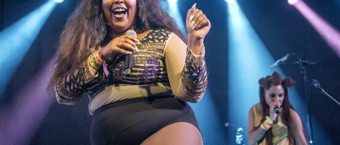 Lizzo trivia: 33 amazing facts about the American singer!