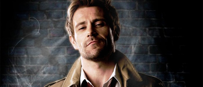 Constantine trivia: 80 amazing facts about the TV series!