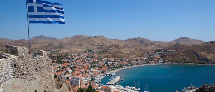 Lemnos trivia: 69 uknown facts about this Greek island!