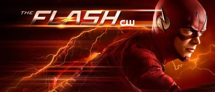 The Flash trivia: 47 amazing facts about The CW hit TV series!