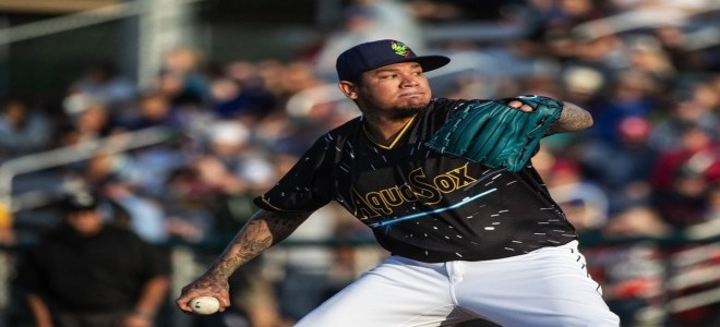 Félix Hernández trivia: 74 facts about the baseball pitcher!