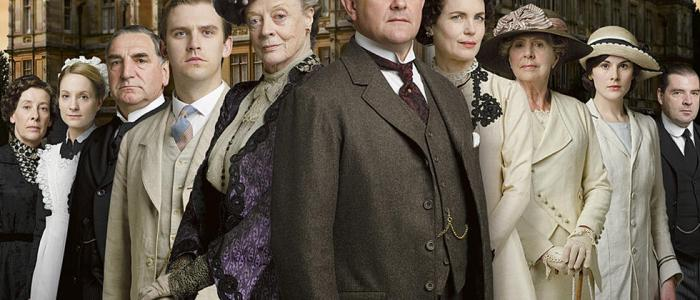 Downton Abbey trivia: 70 unknown facts about the famous TV series