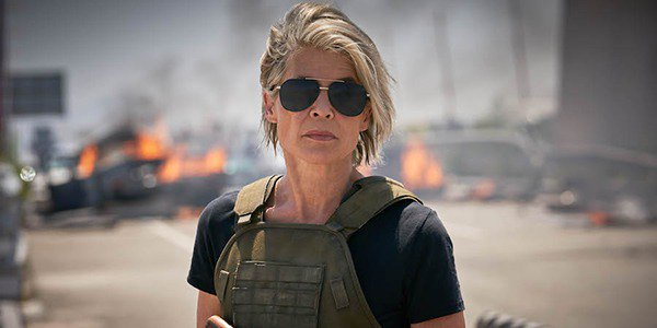 Linda Hamilton trivia: 48 amazing facts about the famous actress!