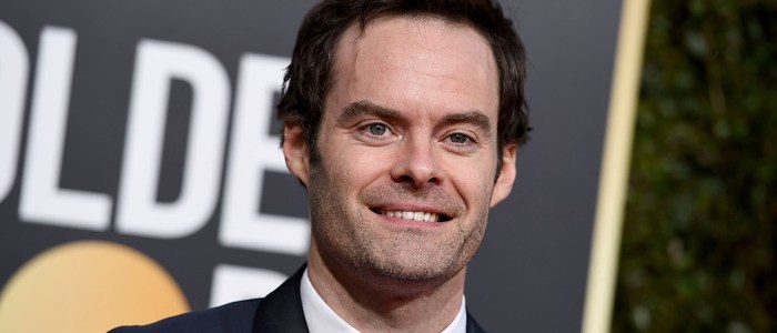 Bill Hader trivia: 45 unknown facts about the famous actor