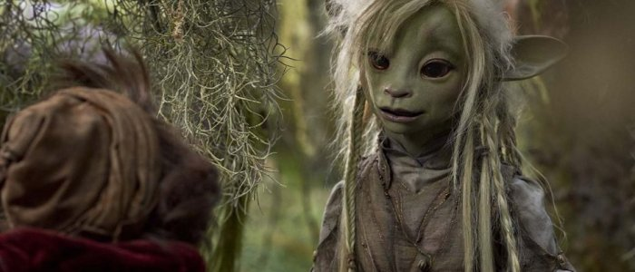 The Dark Crystal: Age of Resistance trivia: 60 unknown facts about the new Netflix series!